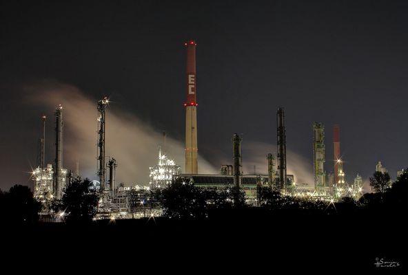 INEOS Köln