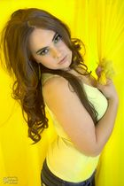 Ines-03-Yellow