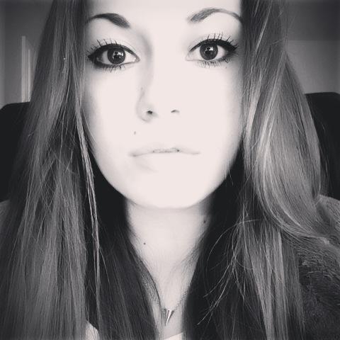 Ines 1