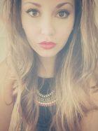 Ines 2