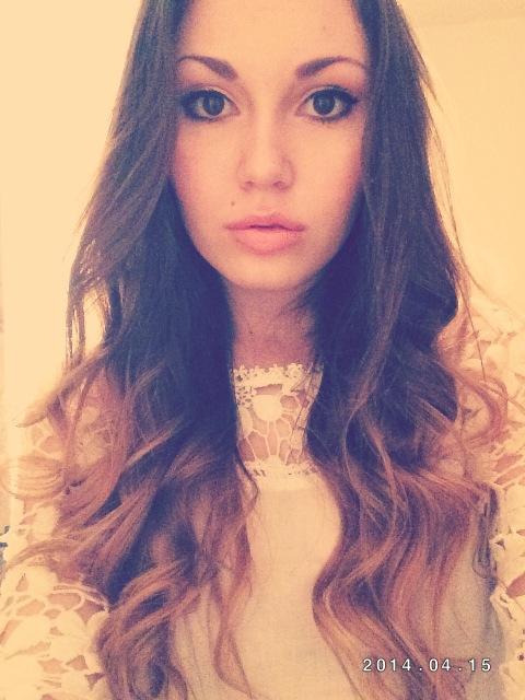 Ines 4
