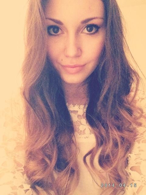 Ines 6
