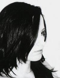 Ines G.