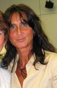 Inés Garcia
