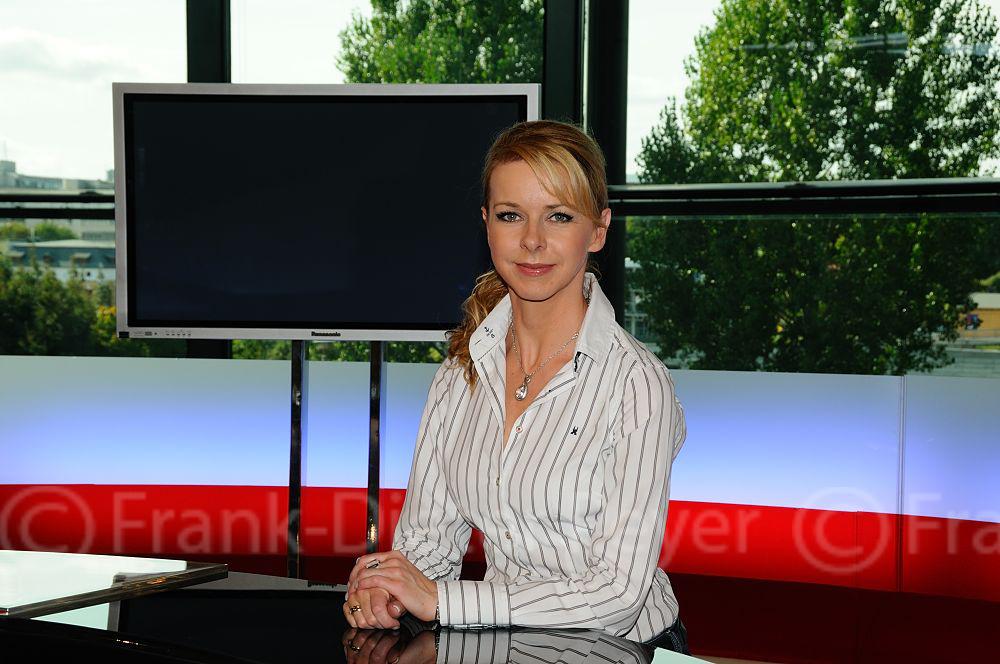 Ines Krüger