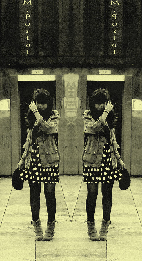 Ines. ( L )