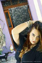 Ines03