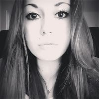 Ines_96