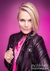 Ineta Herrmann