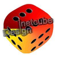 inetcube