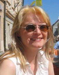 Inez Eckenbach