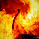 Inferno heiß II
