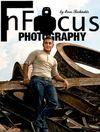 infocus photography