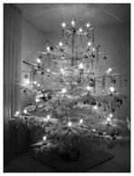 Infrarote Weihnachten...