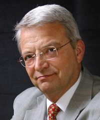 Ing. Reinhard Klein