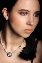 Inga´s Jewellery (3)