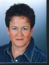 Inge Ackermann