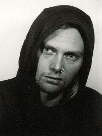Ingo Antoschko