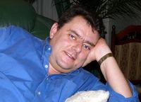 Ingo Bodtke