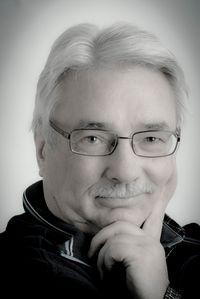 Ingo Jelinski
