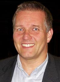 Ingo Kober