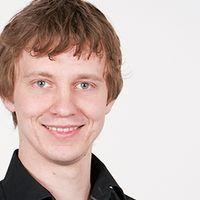 Ingo Meldau
