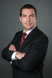Ingo Schaaf