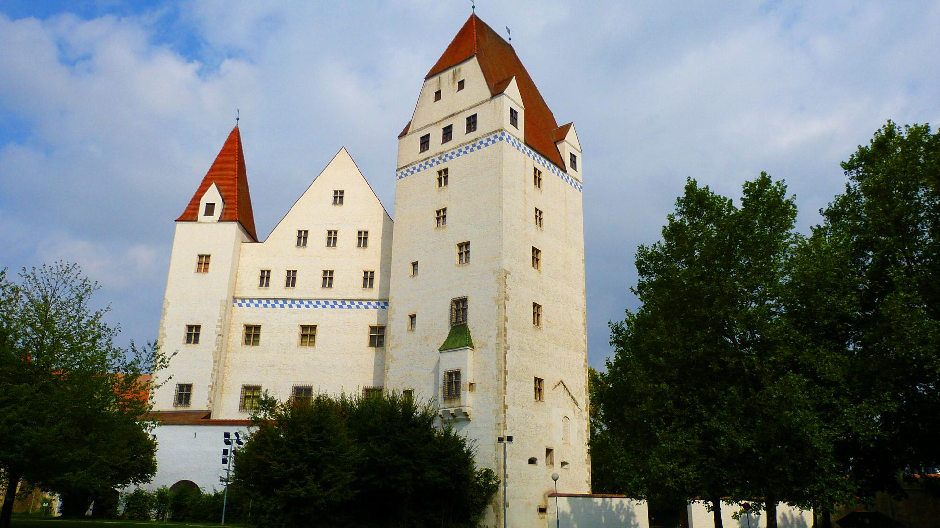 Ingolstadt 10