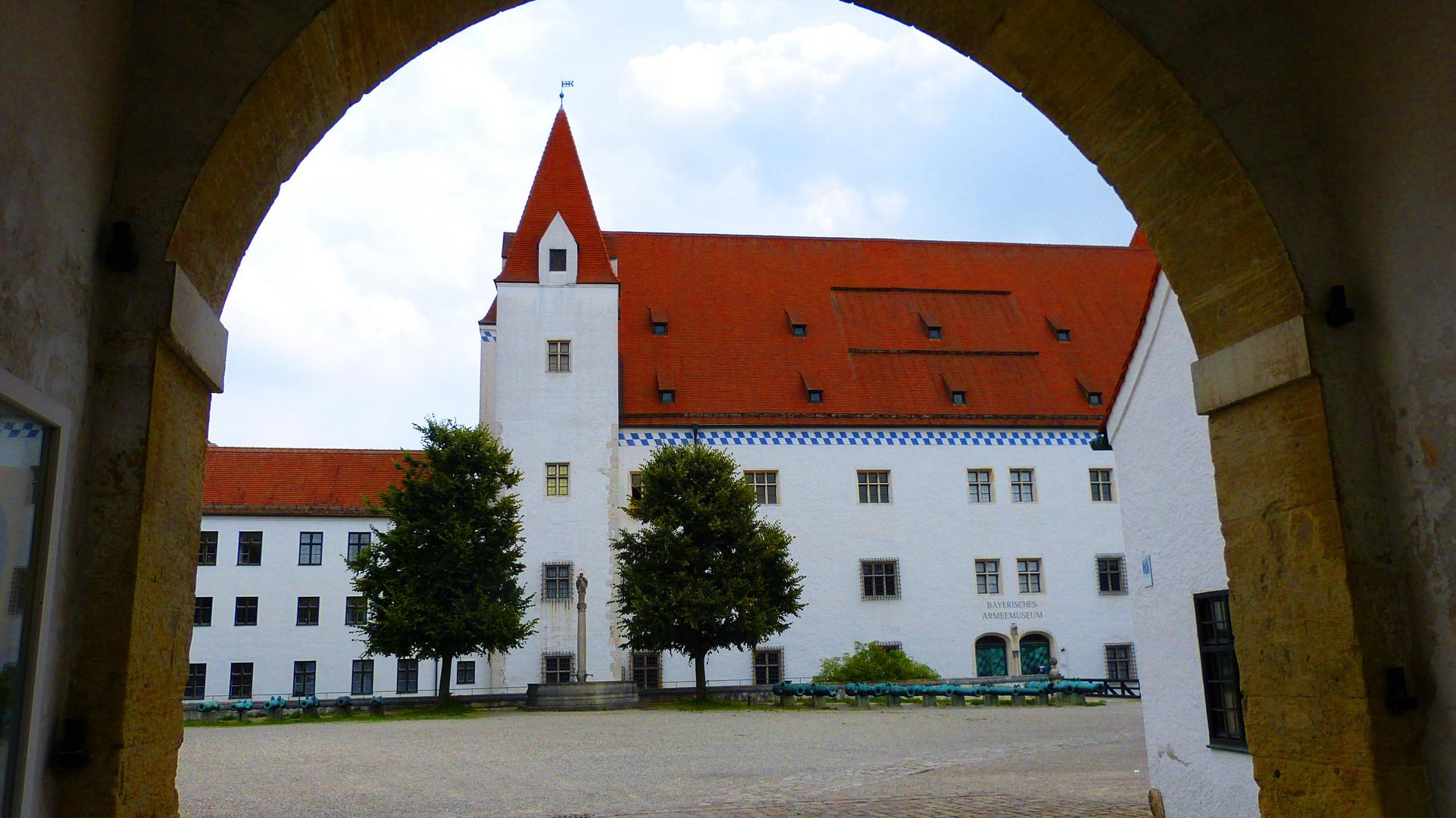 Ingolstadt 11