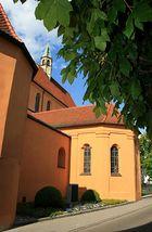 Ingolstadt - 2008-05-04