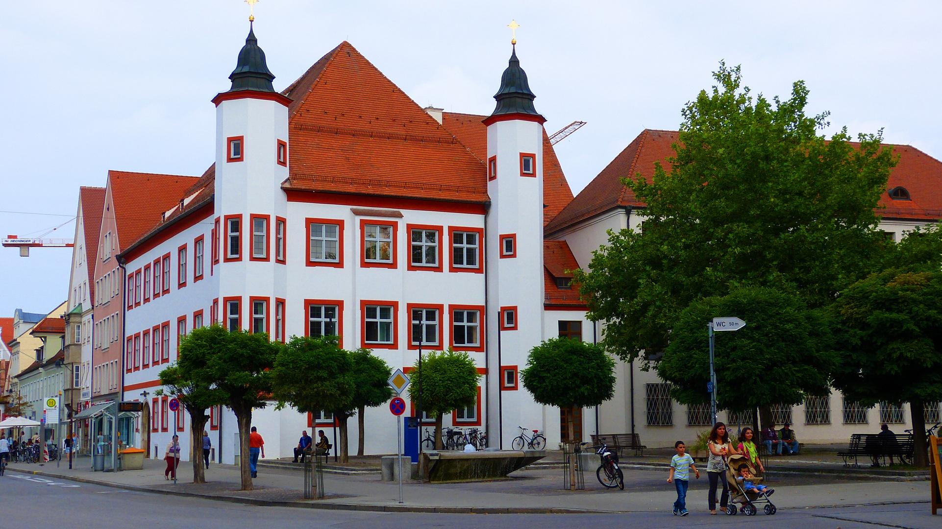 Ingolstadt 4