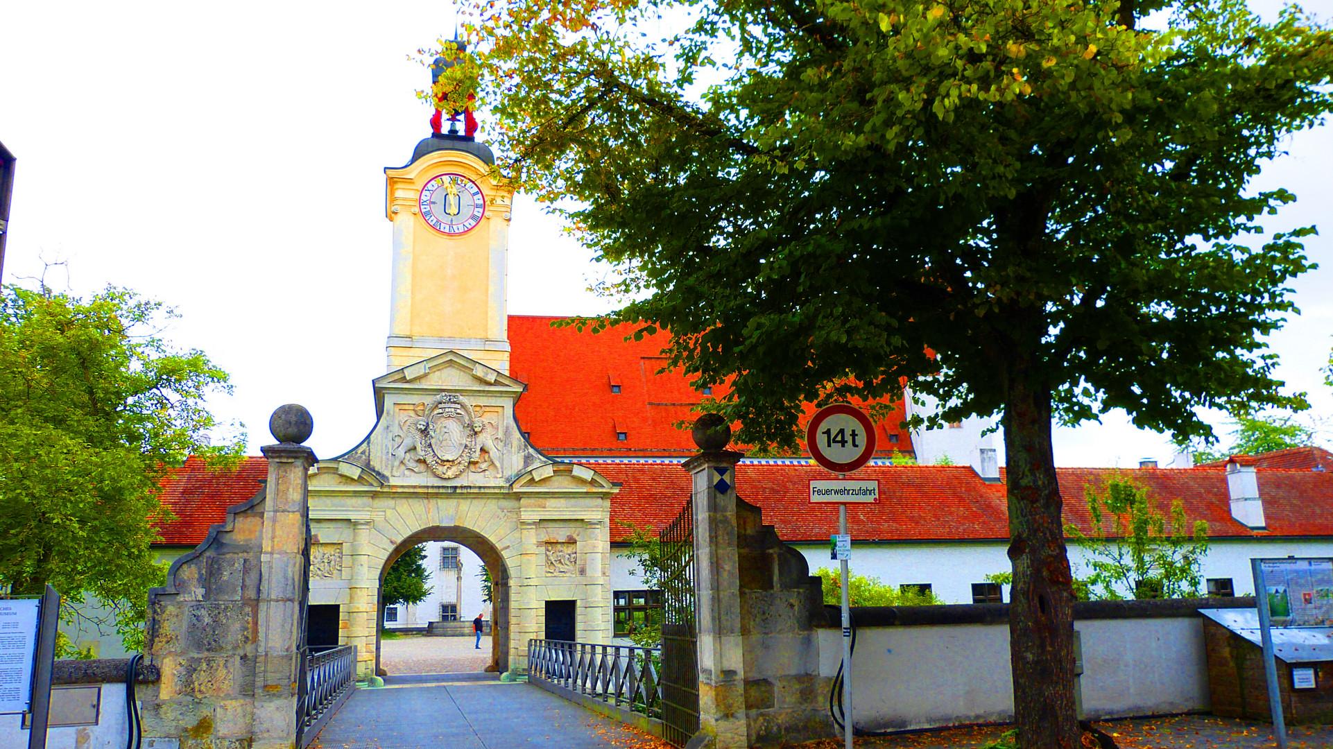 Ingolstadt 5