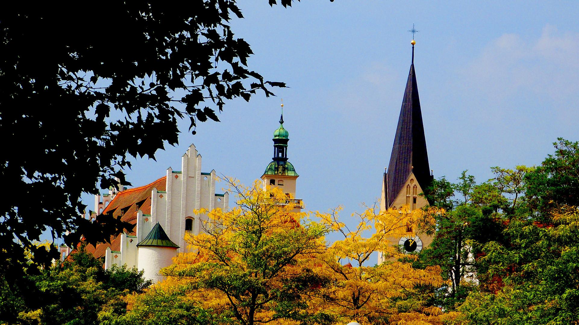 Ingolstadt 9