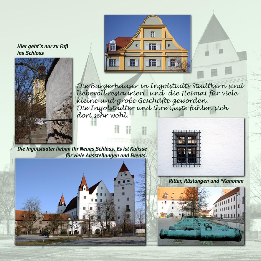 Ingolstadt Teil 2