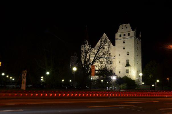 Ingolstadtsnacht