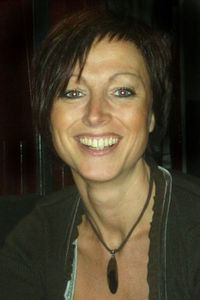 Ingrid Braem