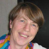 Ingrid Orzesek
