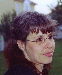 Ingrid Schmitt