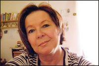 Ingrid Sturm