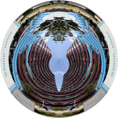 Innen-Planet