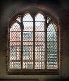Innen-Restaurierung von St. Marien in Salzwedel 2