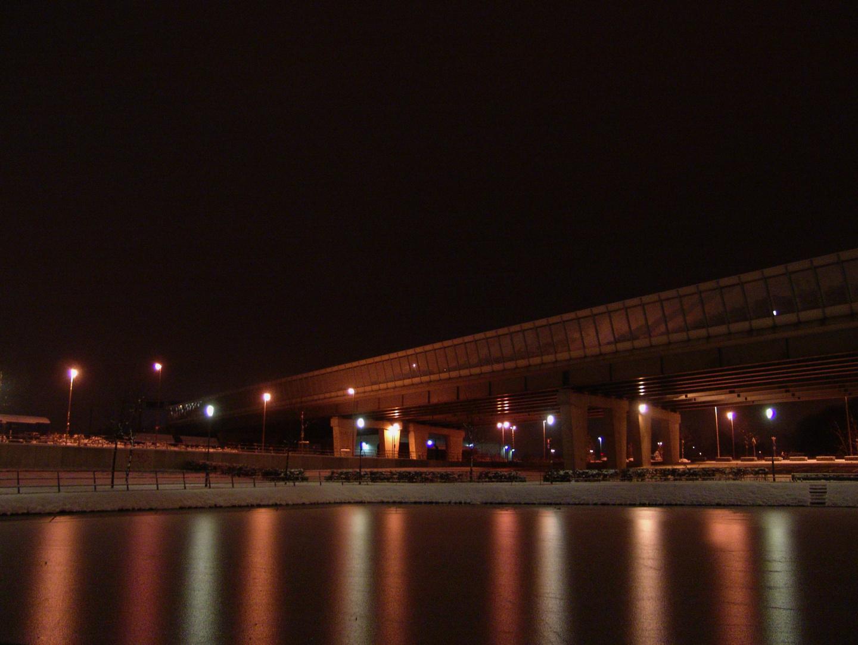 Innenhafen 2 (Duisburg)