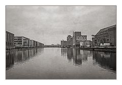 Innenhafen-Experiment