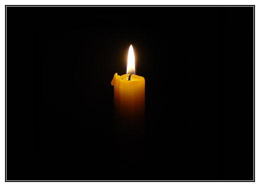 inner_light