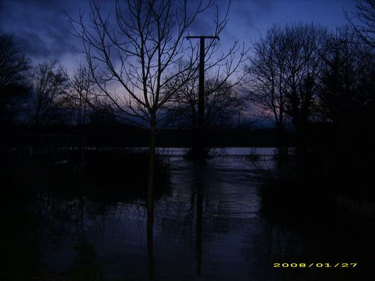 innondation 2