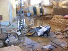innondation de ghardaia (ouad mzab) 9