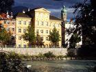 Innsbruck 07