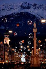 Innsbrucker Advent