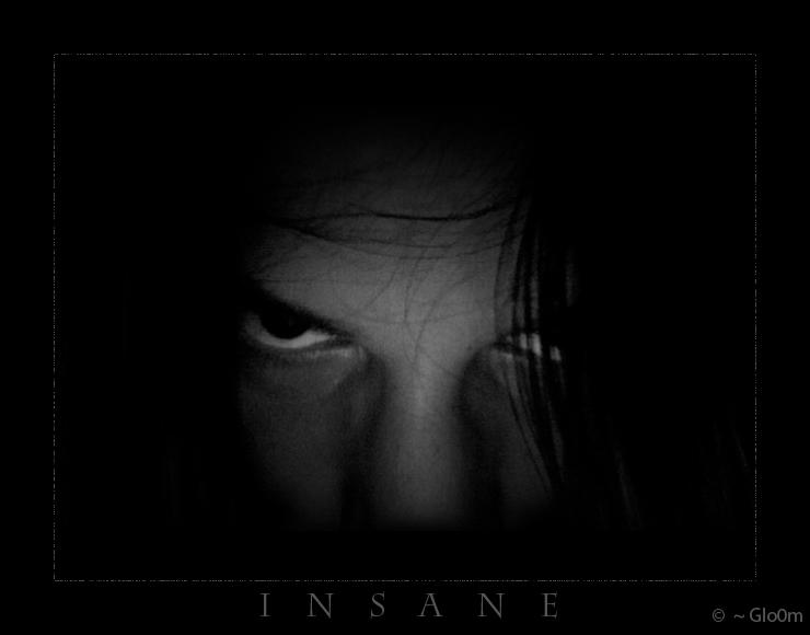 INSANE_3