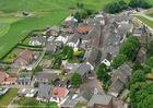"""""""Insel"""" am Niederrhein #1"""